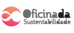 Oficina da Sustentabilidade