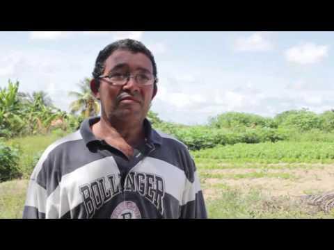 Ação Bairro Sustentável Paraíba